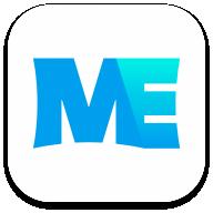 mehmetey