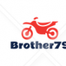 brother79